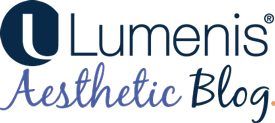 Cosmetic Lasers - Aesthetic Lasers, Aesthetic Medical Devices |  Lumenis Blog
